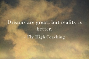 Fly High Coaching