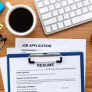 The Ultimate Job Search Group!