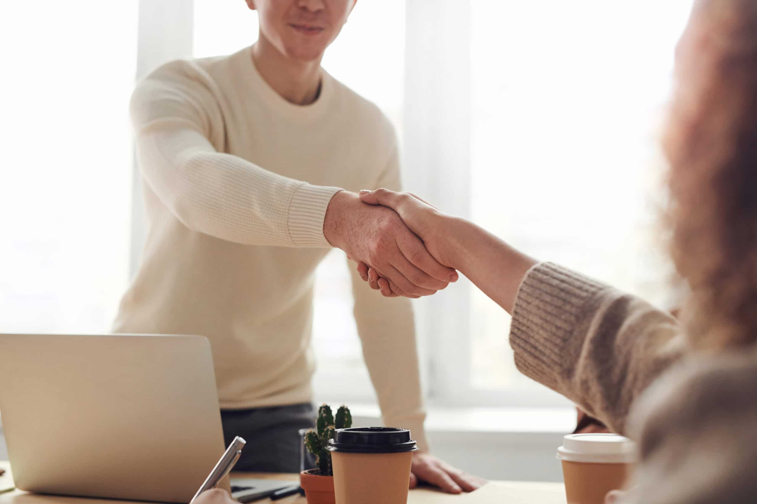 Interview Coaching: How to Set Yourself Apart Using the STAR Method