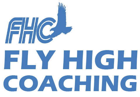 Fly High Coaching