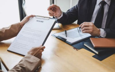 How to Create a Great Resume – 3 Reasons Your Resume Isn't Working