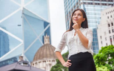 How to Change Careers: Positioning Yourself Before You Risk The Change