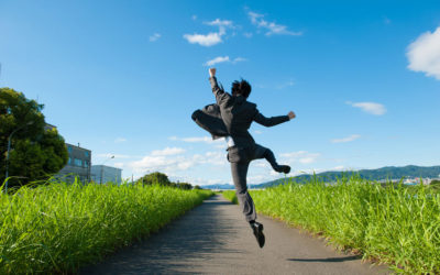3 Important Elements To Discovering Your Dream Job