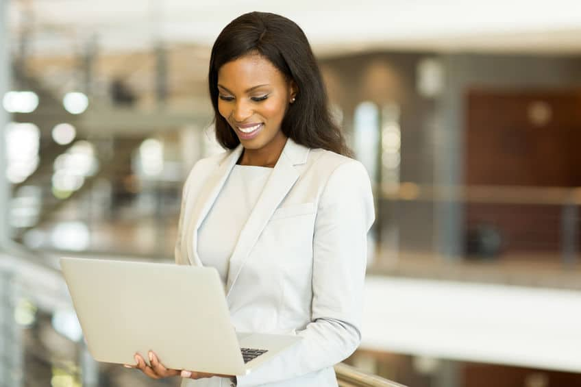 How to Highlight Your Transferable Skills on a Resume When Entering A New Field!