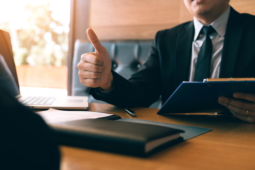 Finding the Right Employees: Interview Questions to Ask Candidates