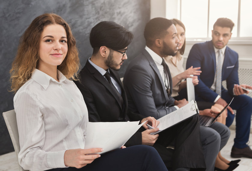 What Job Is Right for Me? Identifying Your Ideal Role!